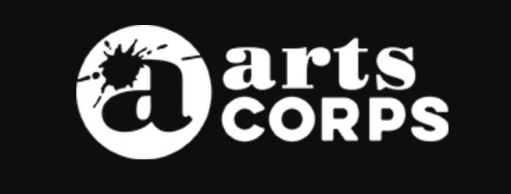 Arts Corps
