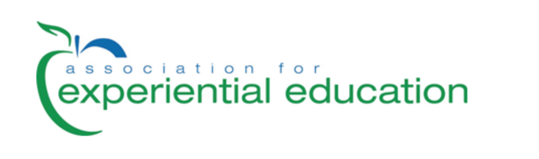 Association of Experiential Education