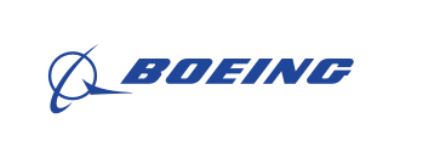 Boeing LEAP Managers