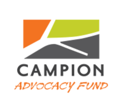 Campion Foundation