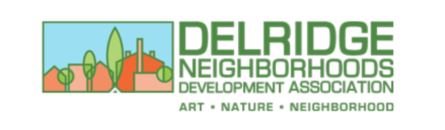 Delridge Neighborhood Development Association