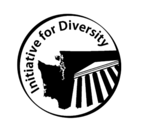 Initiative For Diversity