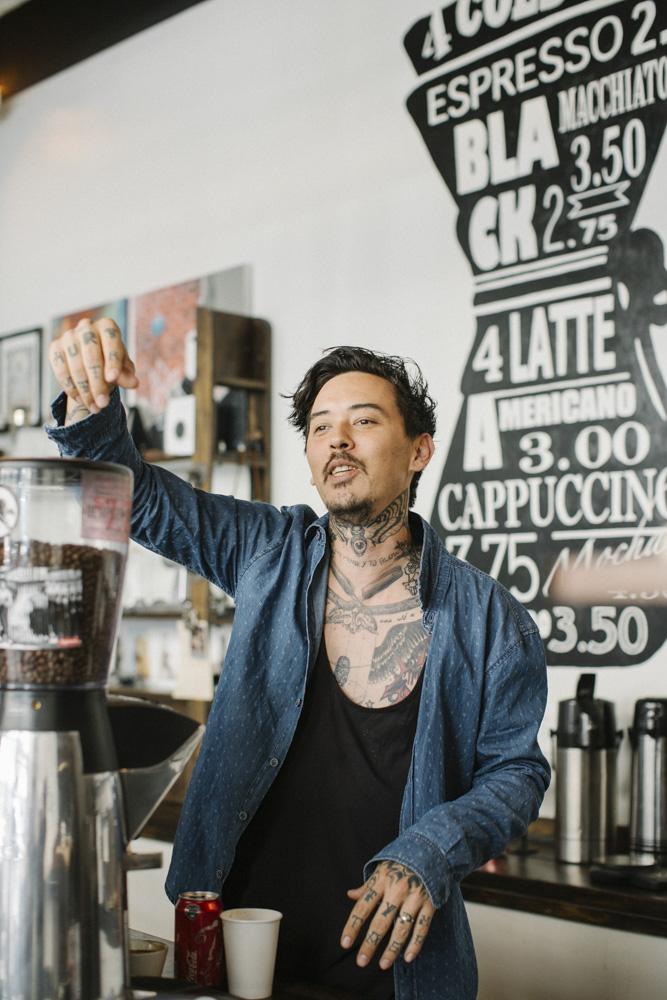 tattoos and coffee.jpg