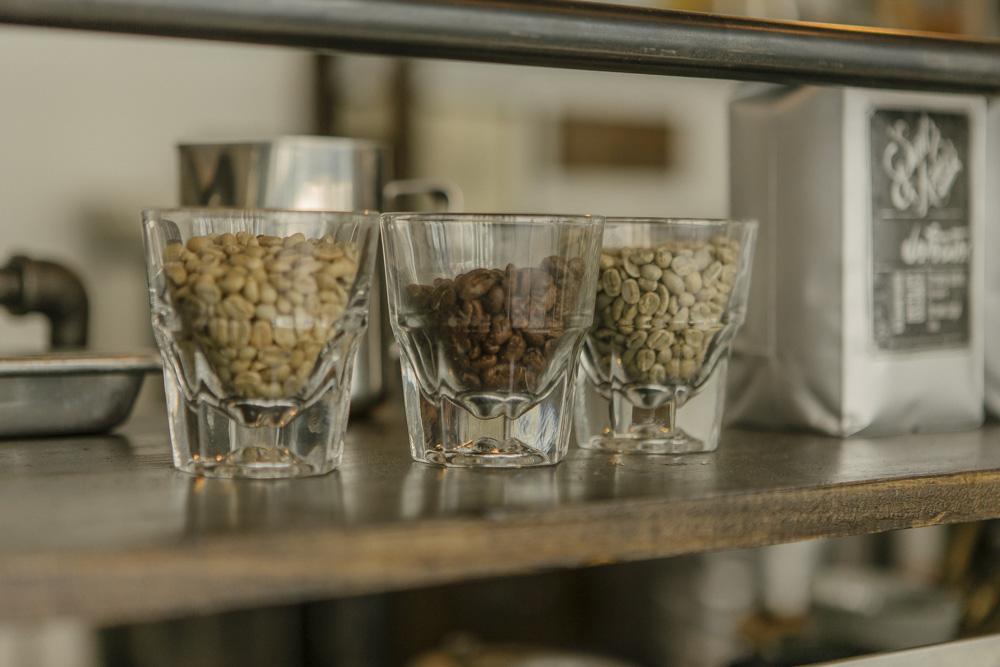 coffee beans roaster.jpg