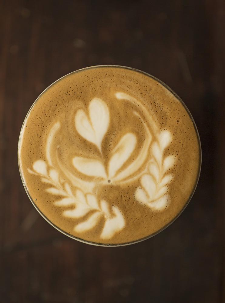 cool latte art.jpg