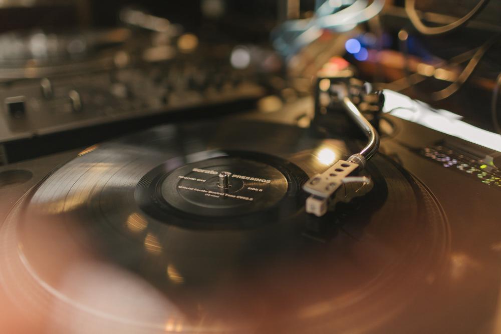 dj turntable record.jpg