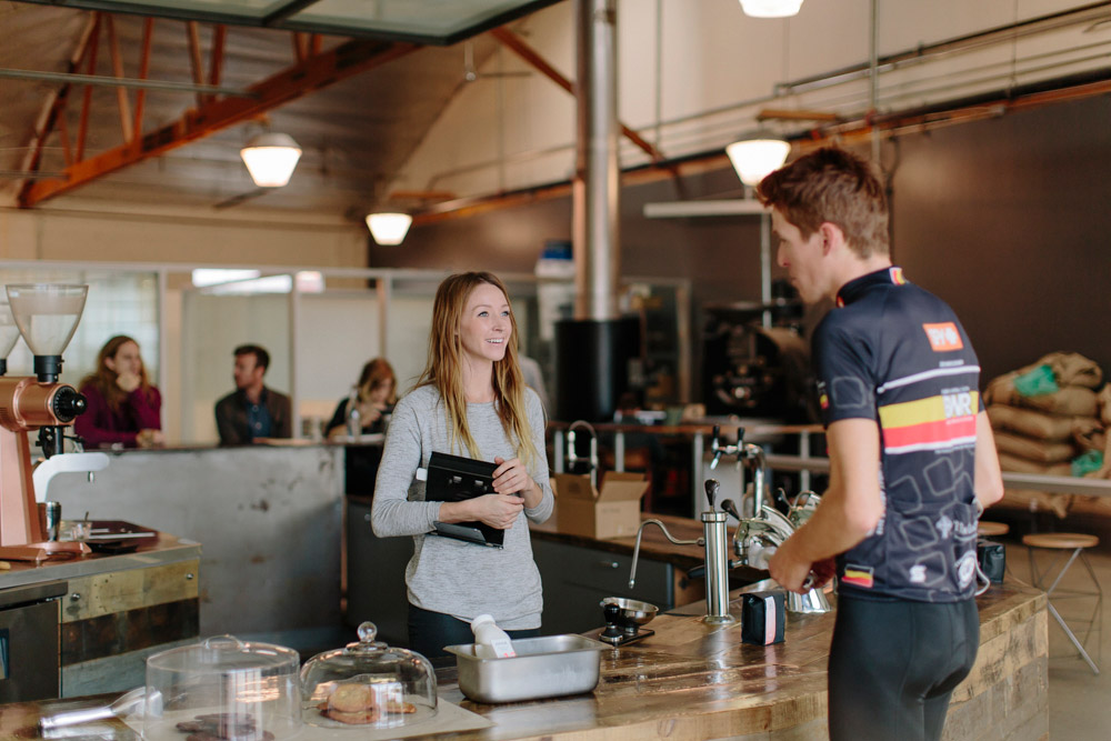 barista cyclist.jpg