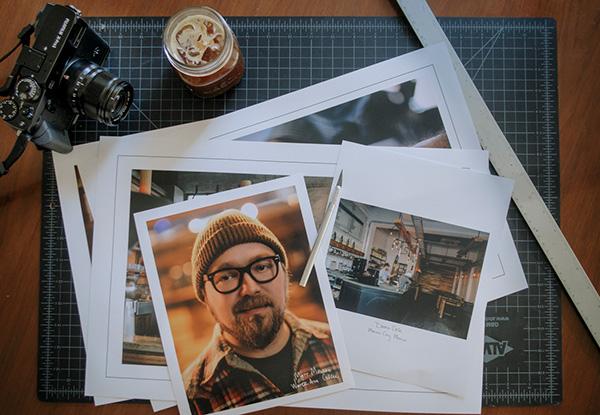 prototype-art-prints-fuji-xpro2.jpg