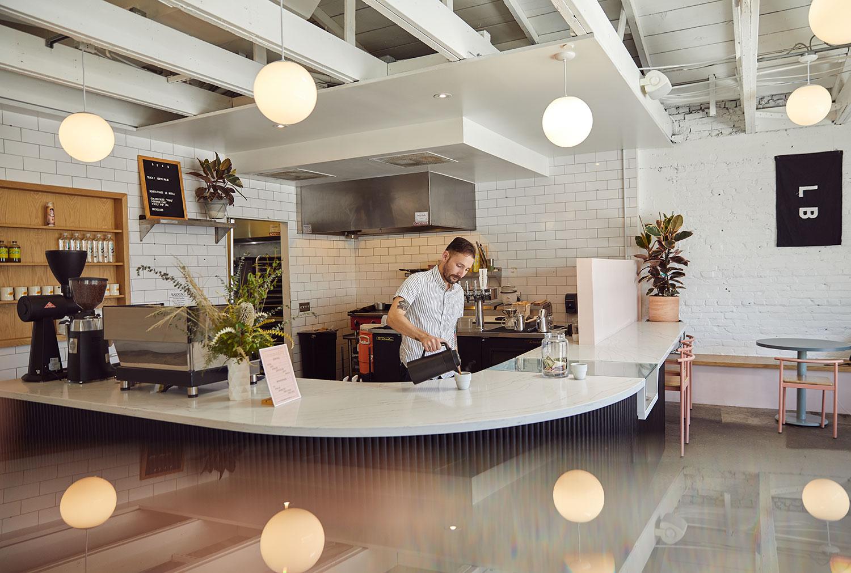 barista-commodity-coffee-shop-long-beach.jpg