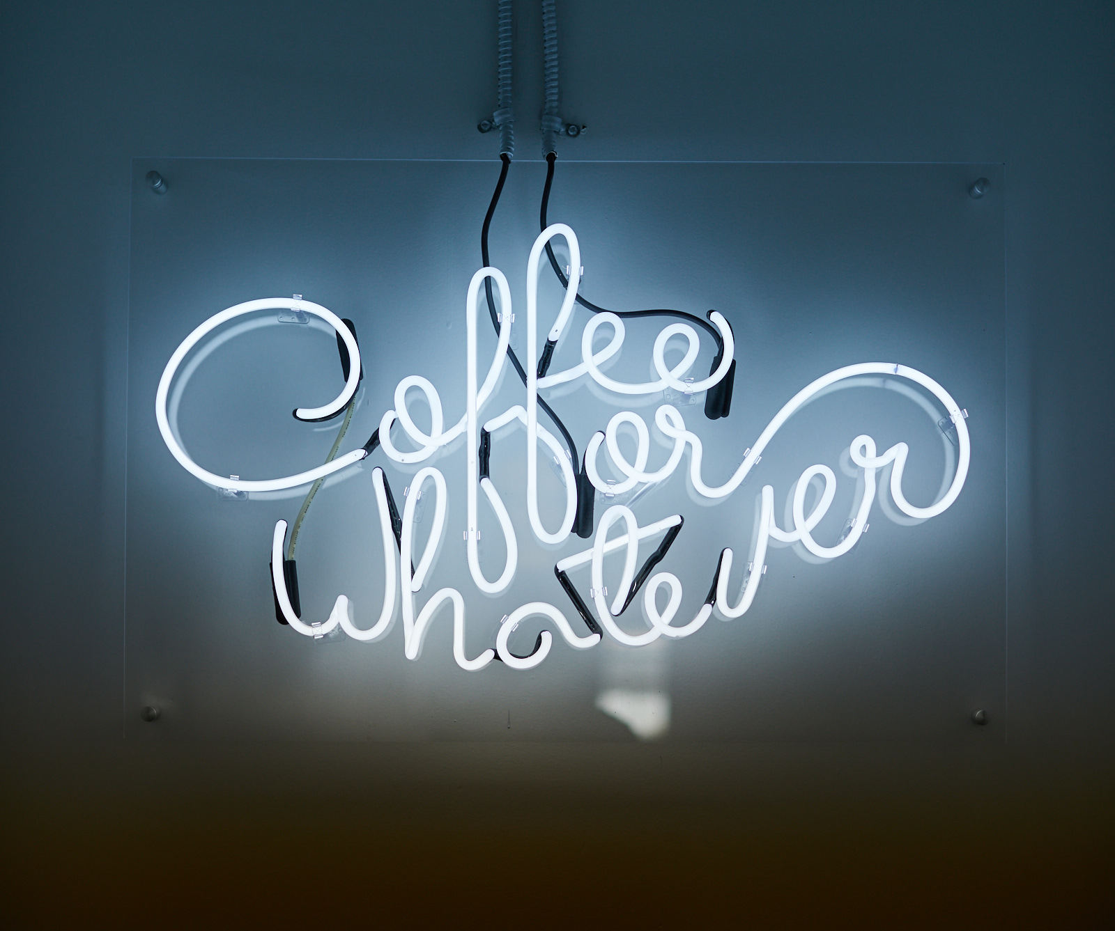 neon-sign-coffee-or-whatever.jpg