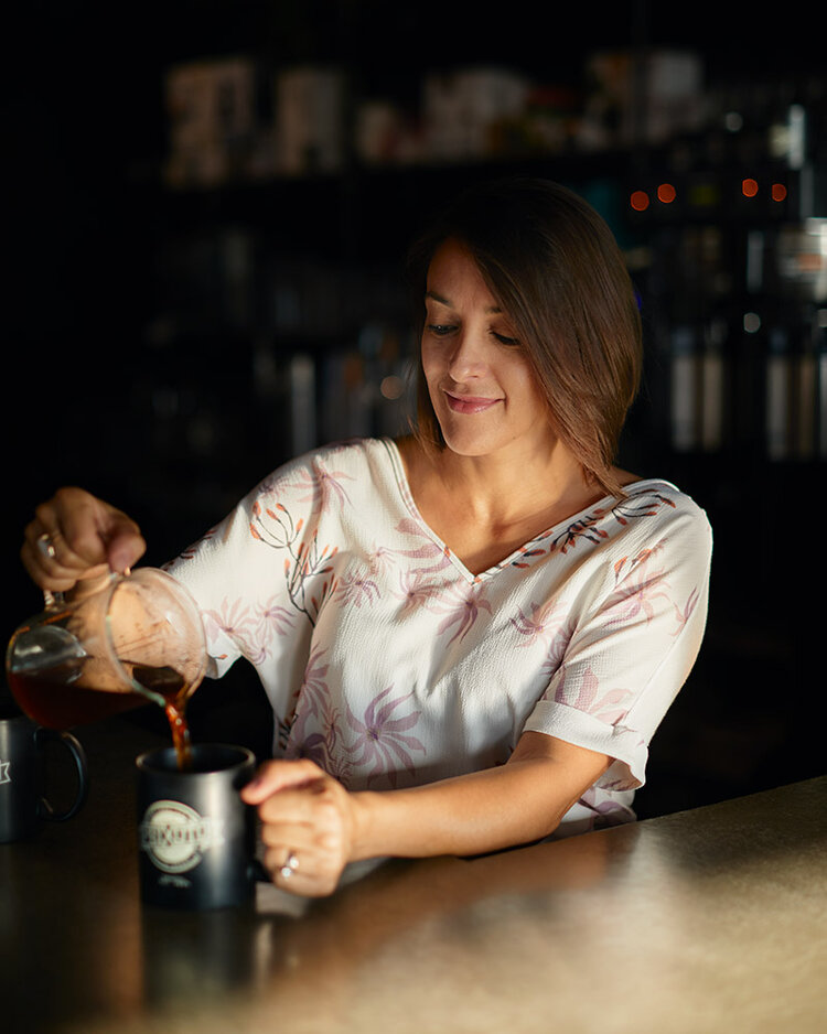 julia-peixoto-coffee.jpg