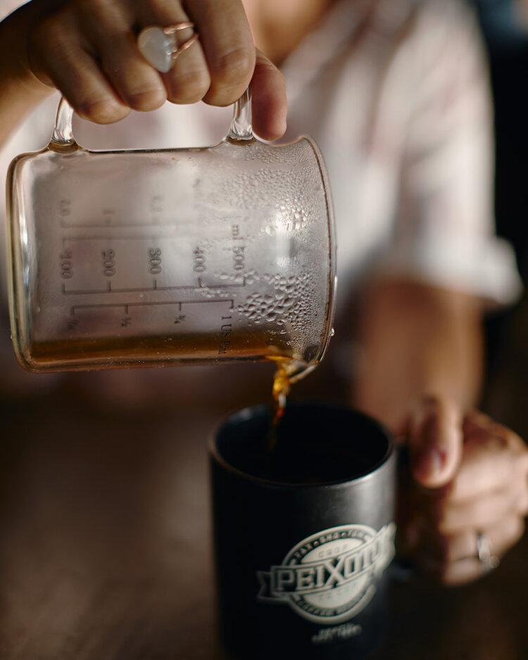 peixoto-pouring-drip-coffee.jpg