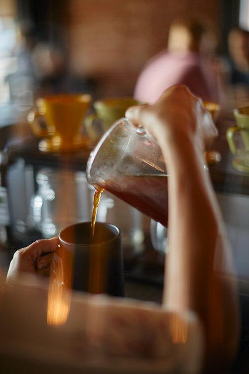 pouring-v60-arizona-coffee-shop.jpg