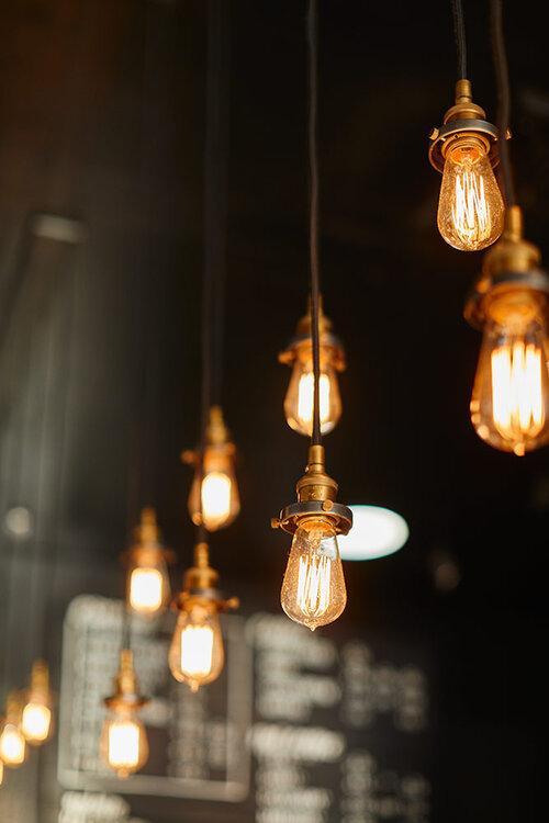 hanging-lights-in-coffee-shop.jpg