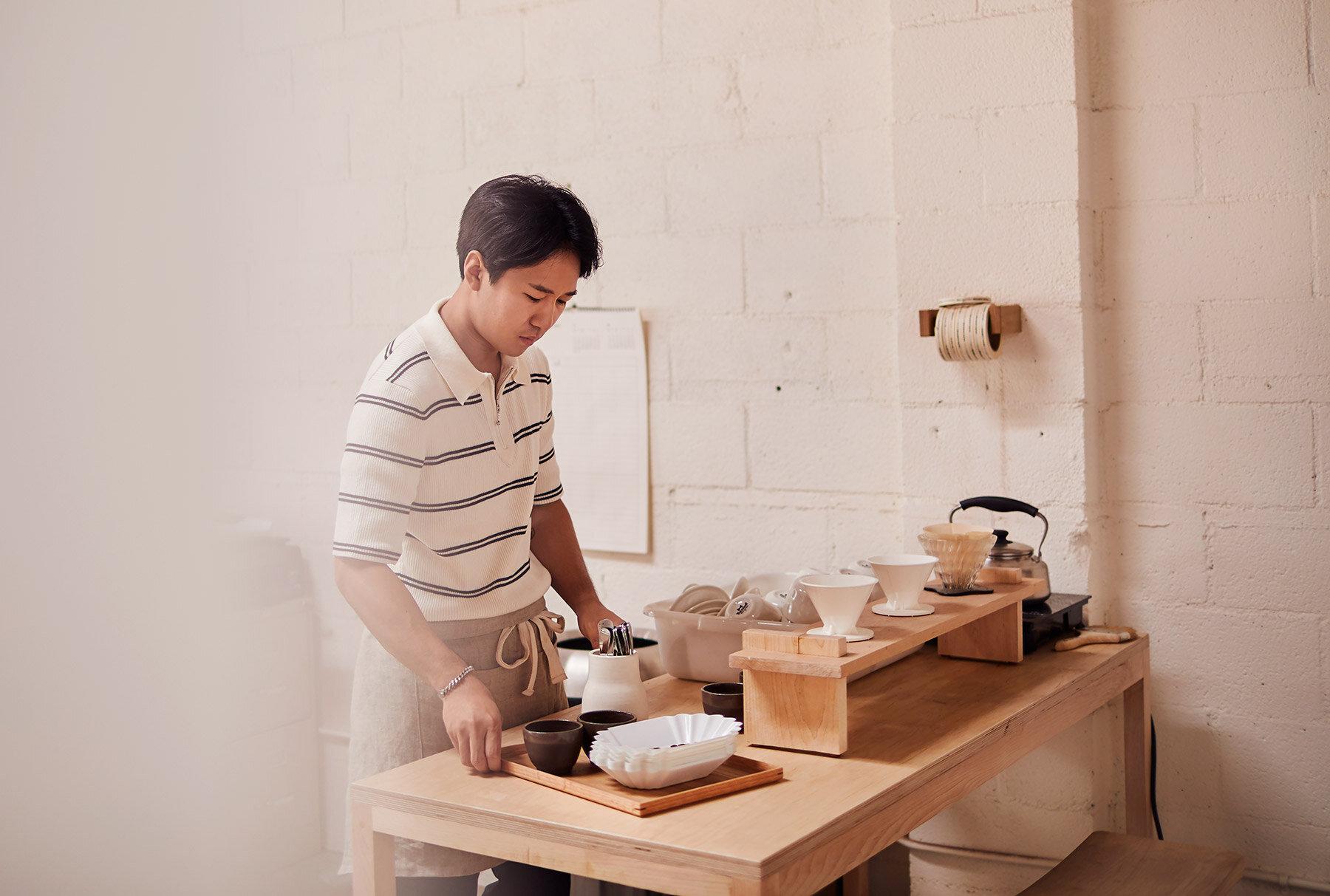 jocob-preparing-coffee-tasting.jpg