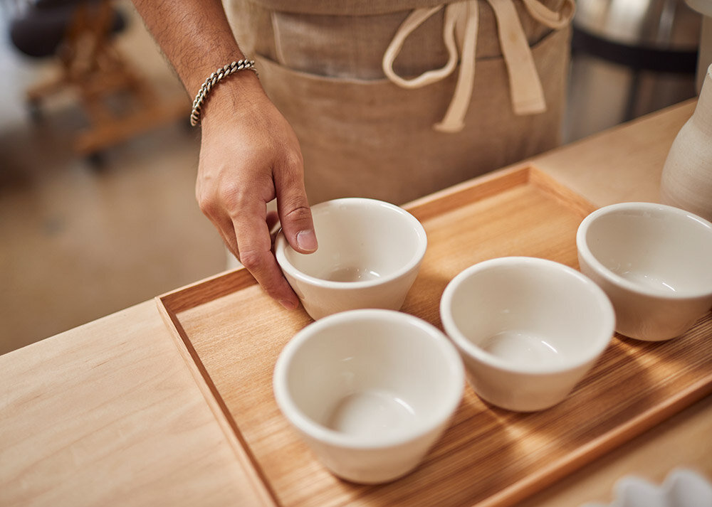 preparing-for-coffee-cupping-session-maru.jpg