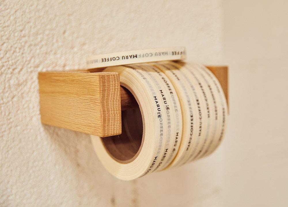 coffee-packaging-tape.jpg