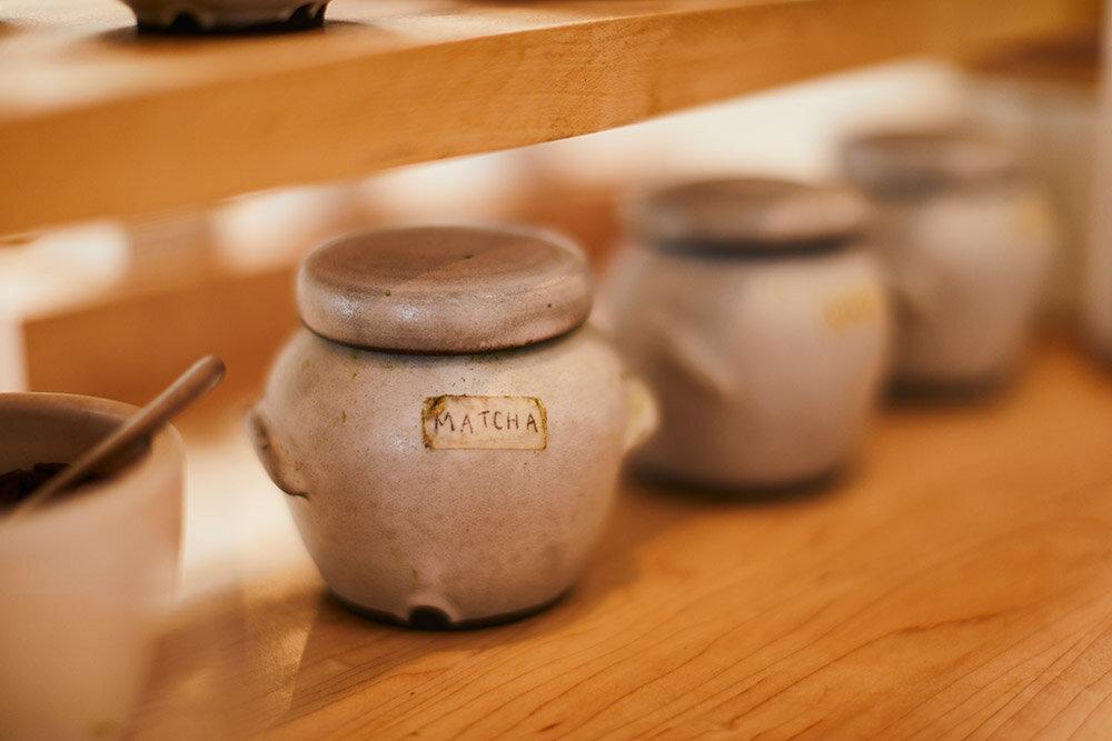 maru-matcha-containers.jpg