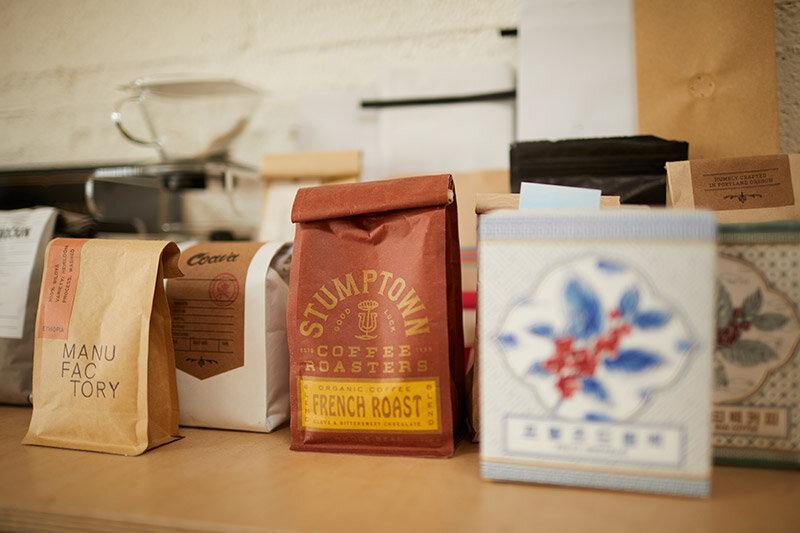 coffee-roaster-bags-in-coffee-shop.jpg