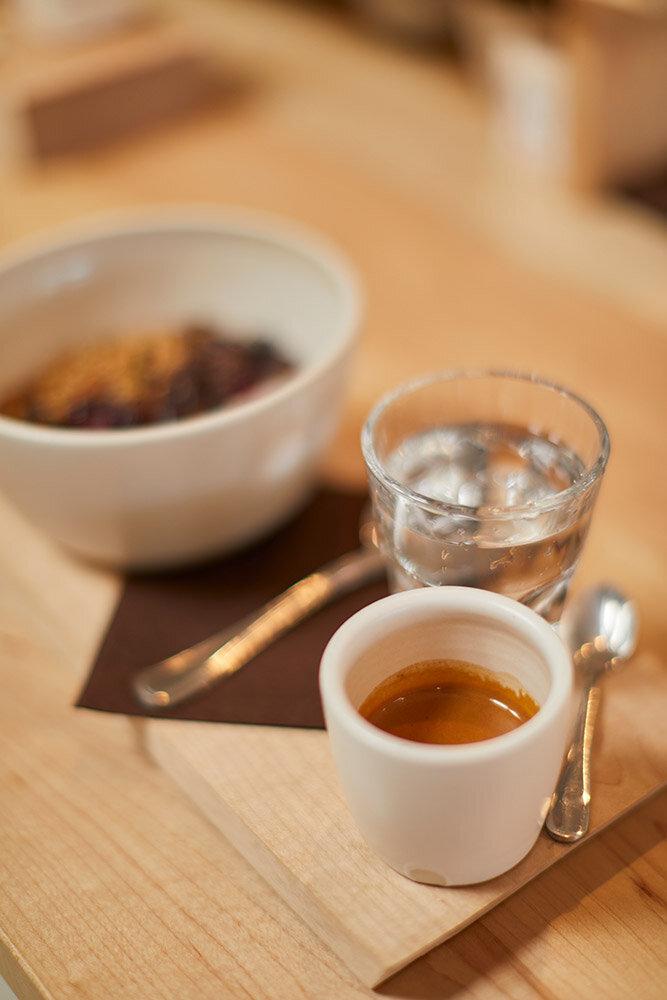 oats-berries-espresso.jpg