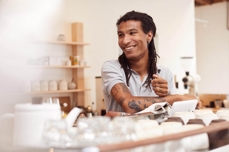 musician-tattoos-slayer-espresso-machine.jpg