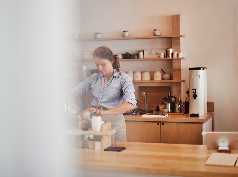 female-barista-making-matcha.jpg