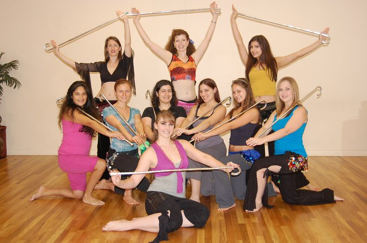 Saidi Workshop in Orlando, FL, USA