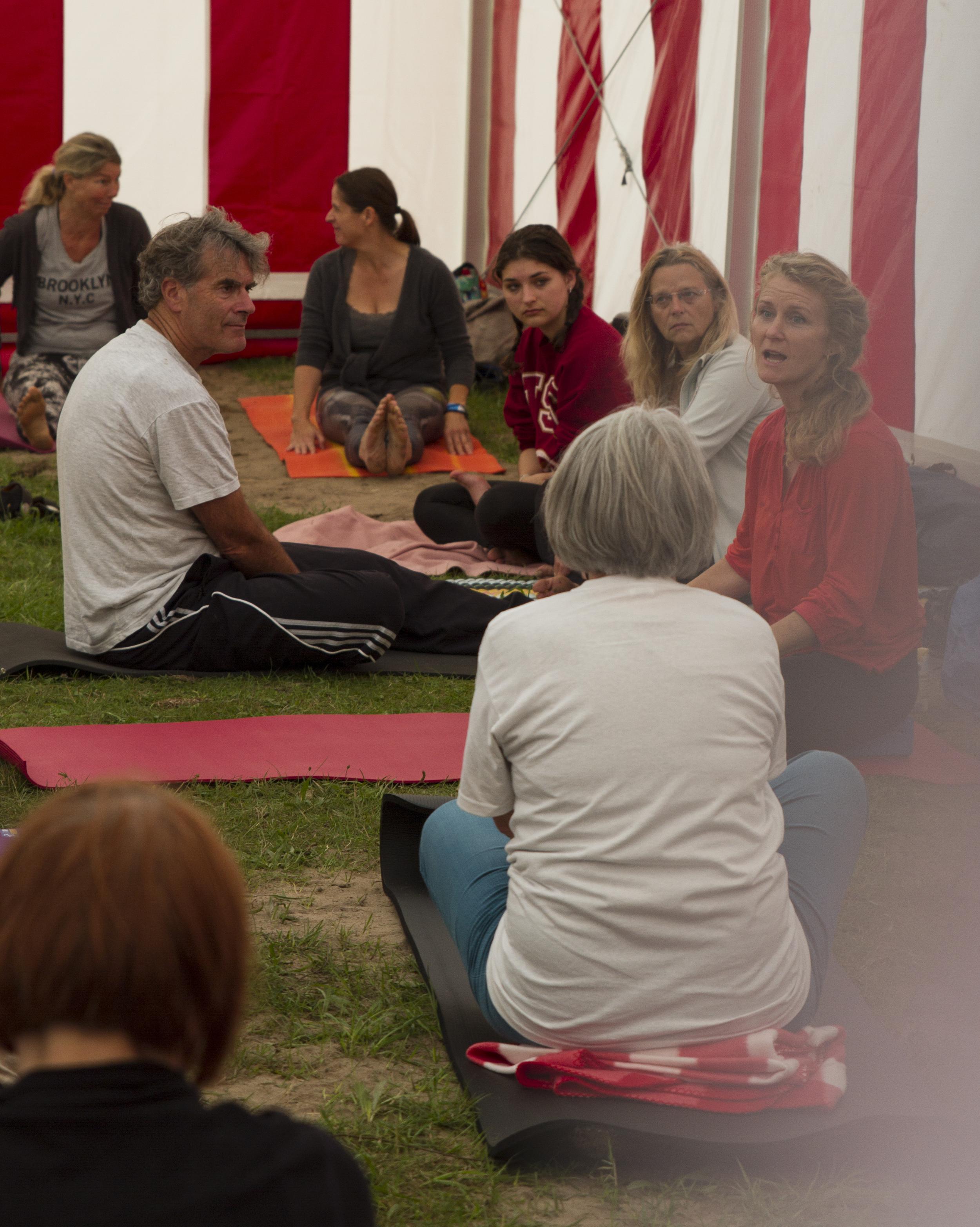 yogafest7.jpg
