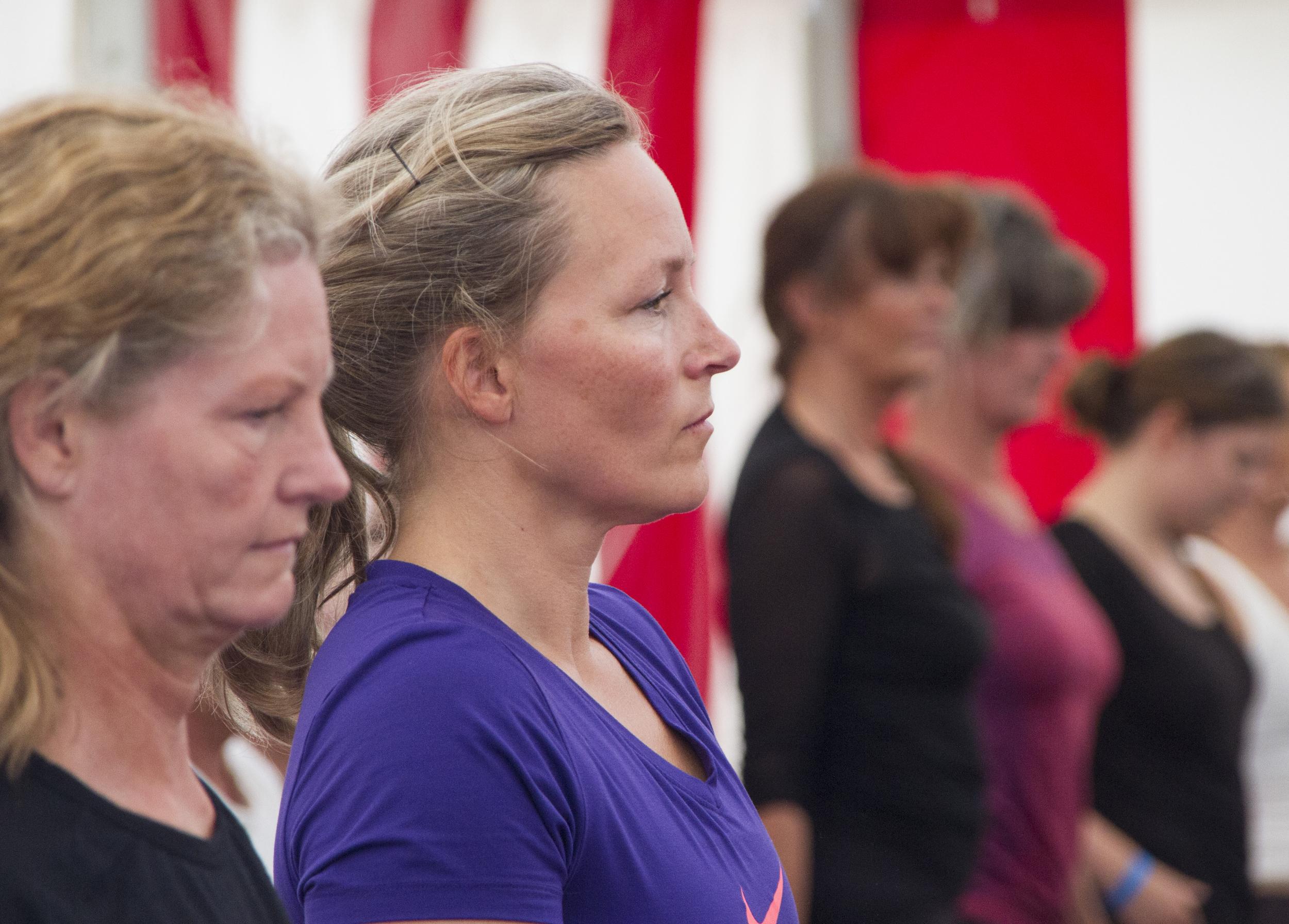 yogafest22.jpg