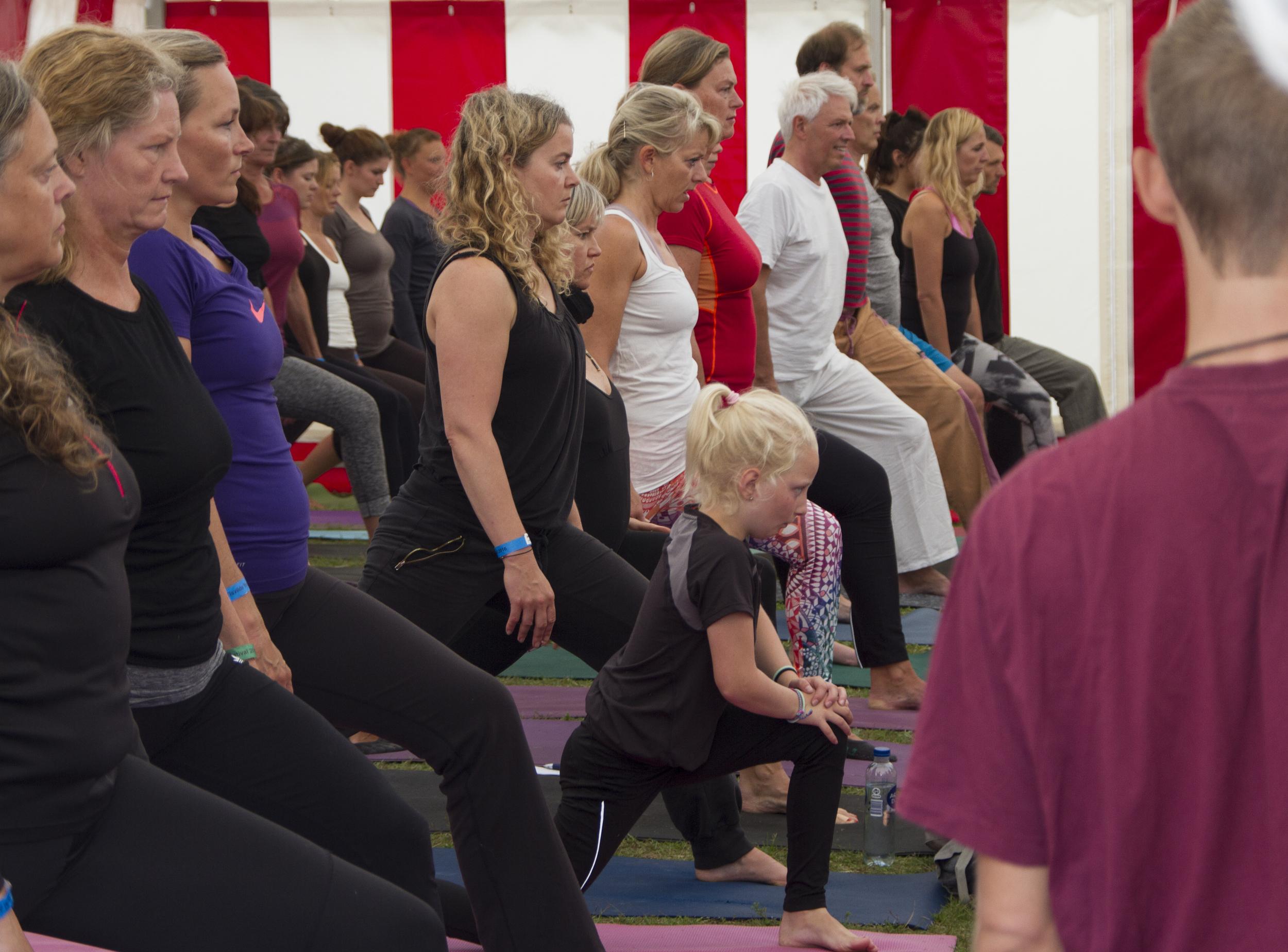 yogafest21.jpg