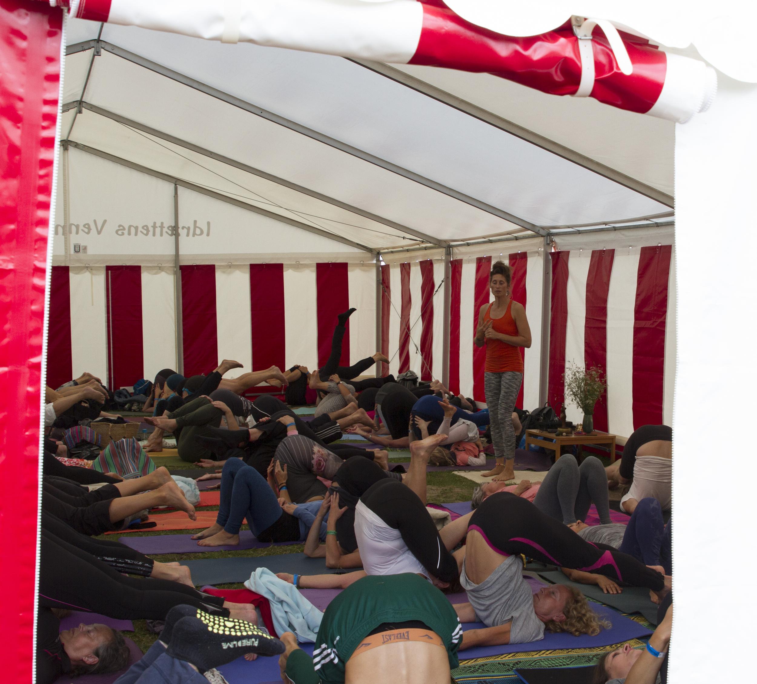 yogafest23.jpg
