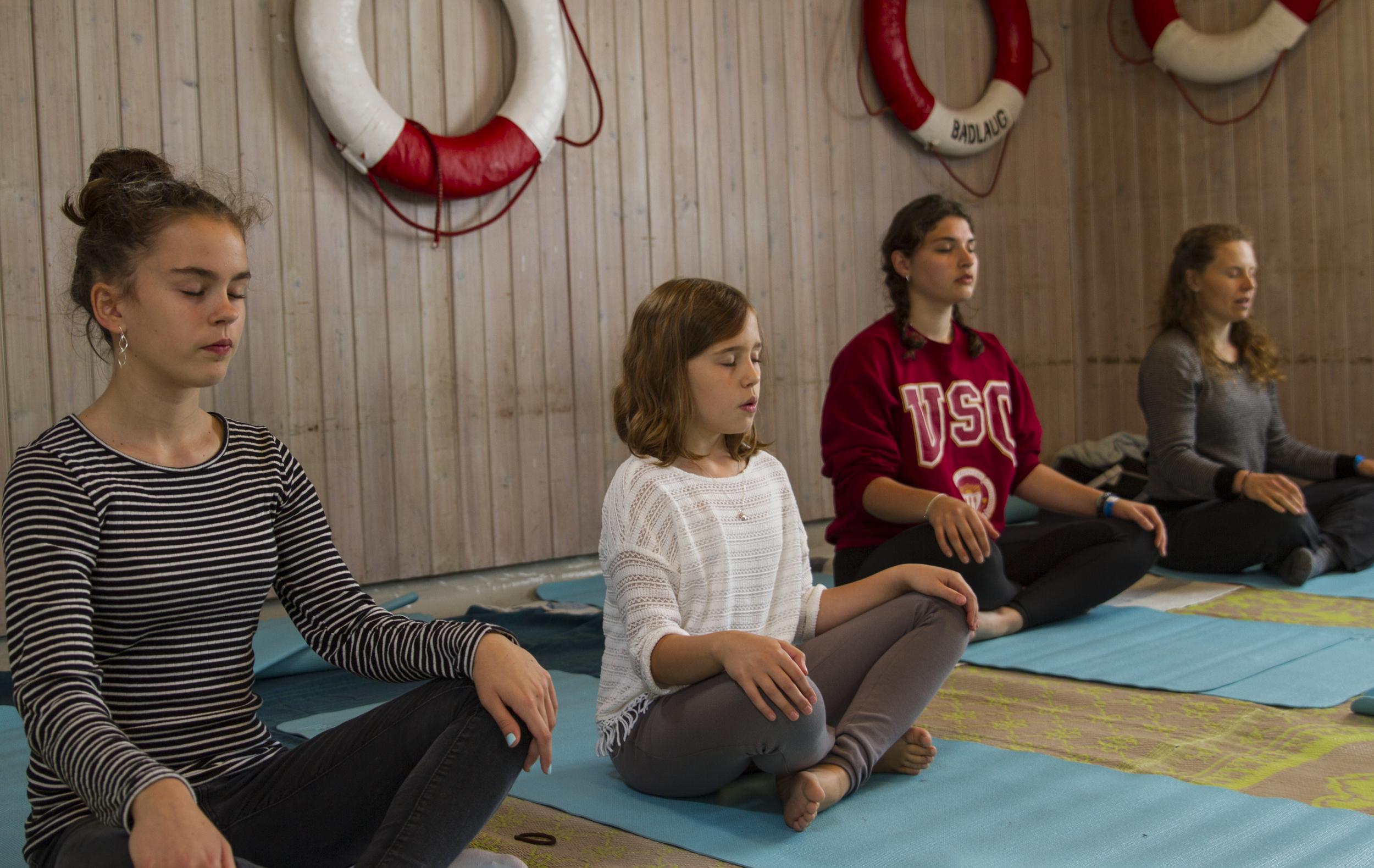 yogafest31.jpg