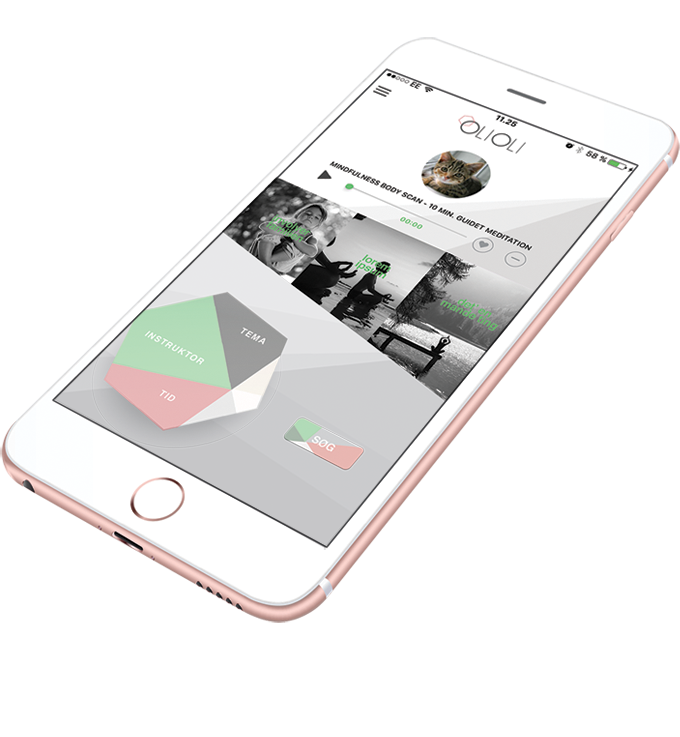 olioli-iphone-app.png
