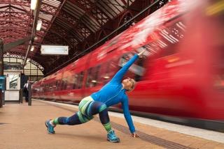 Alison Stong - Elad Itzkin Yoga Photography 0650..jpeg