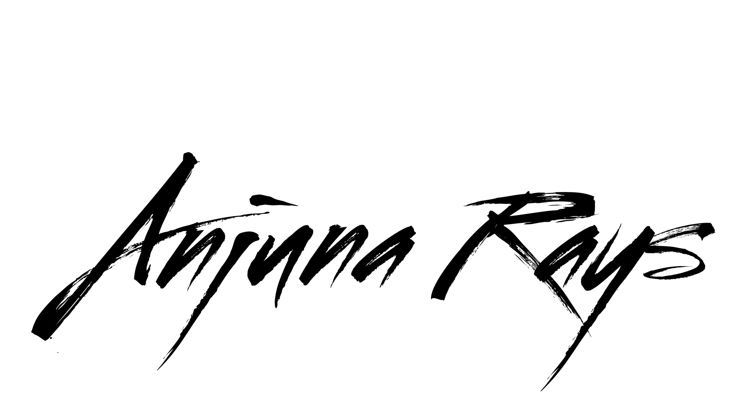 anjuna rays flat logo-01-01 copy.png