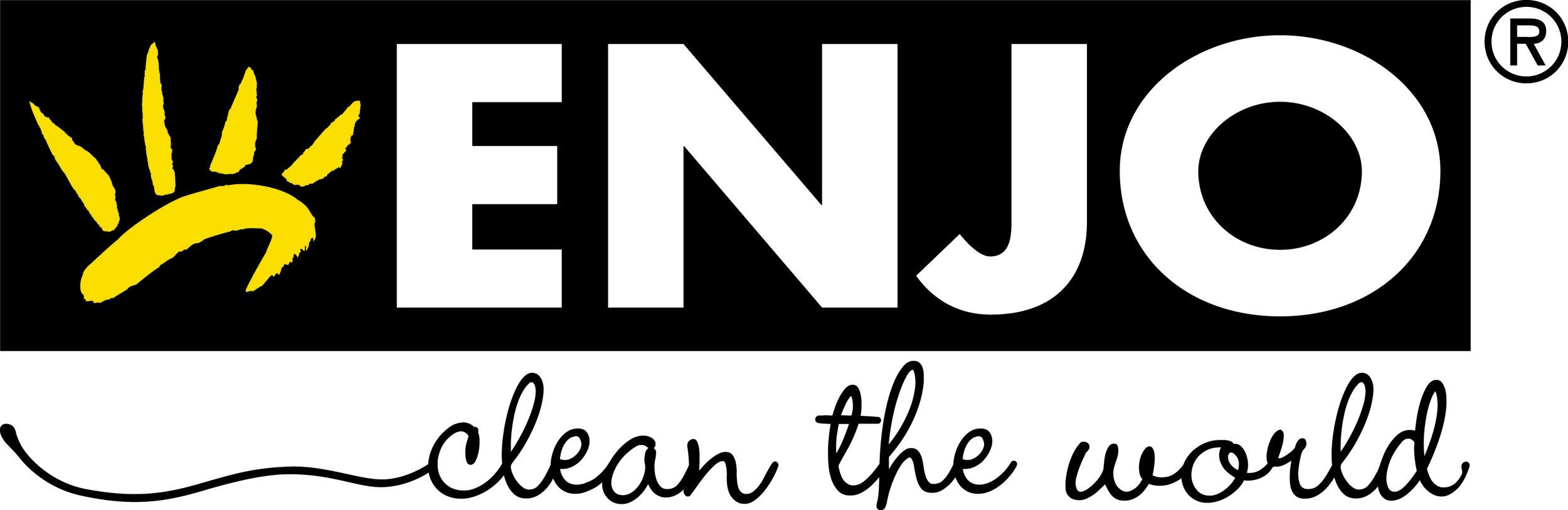 ENJO logo pantone012.jpg