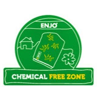 ENJOchemicalfreezone.jpg
