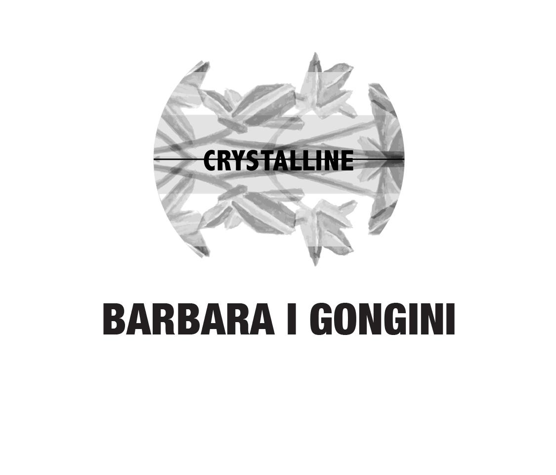 crystalline_w_barbaraigongini_logo.jpg