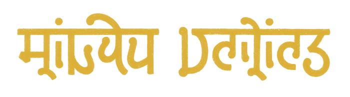 HD-logo_700x194px_Gold.PNG
