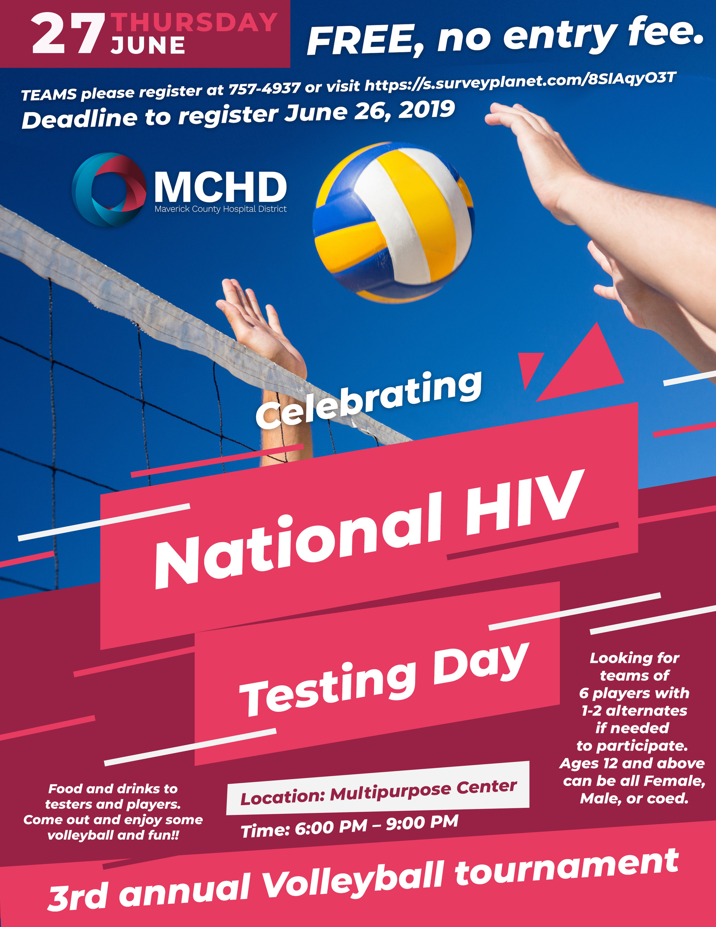 National-HIV-Testing-Day-2019.jpg