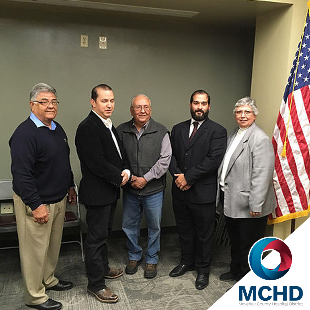 Maverick County Hospital District Board.jpg