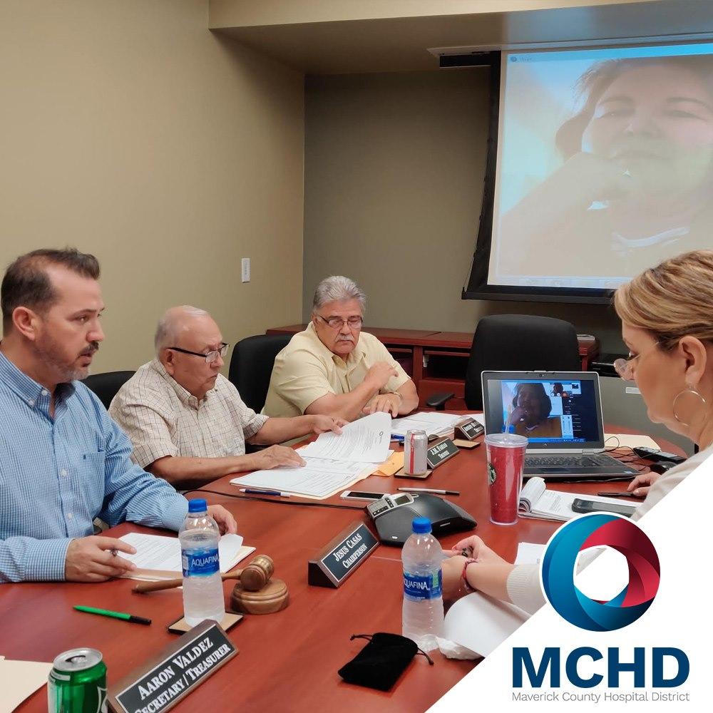 MCHD Board Members.jpg