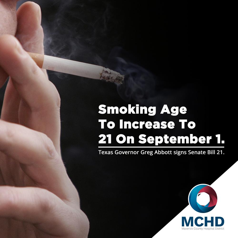 Texas Smoking Age.jpg