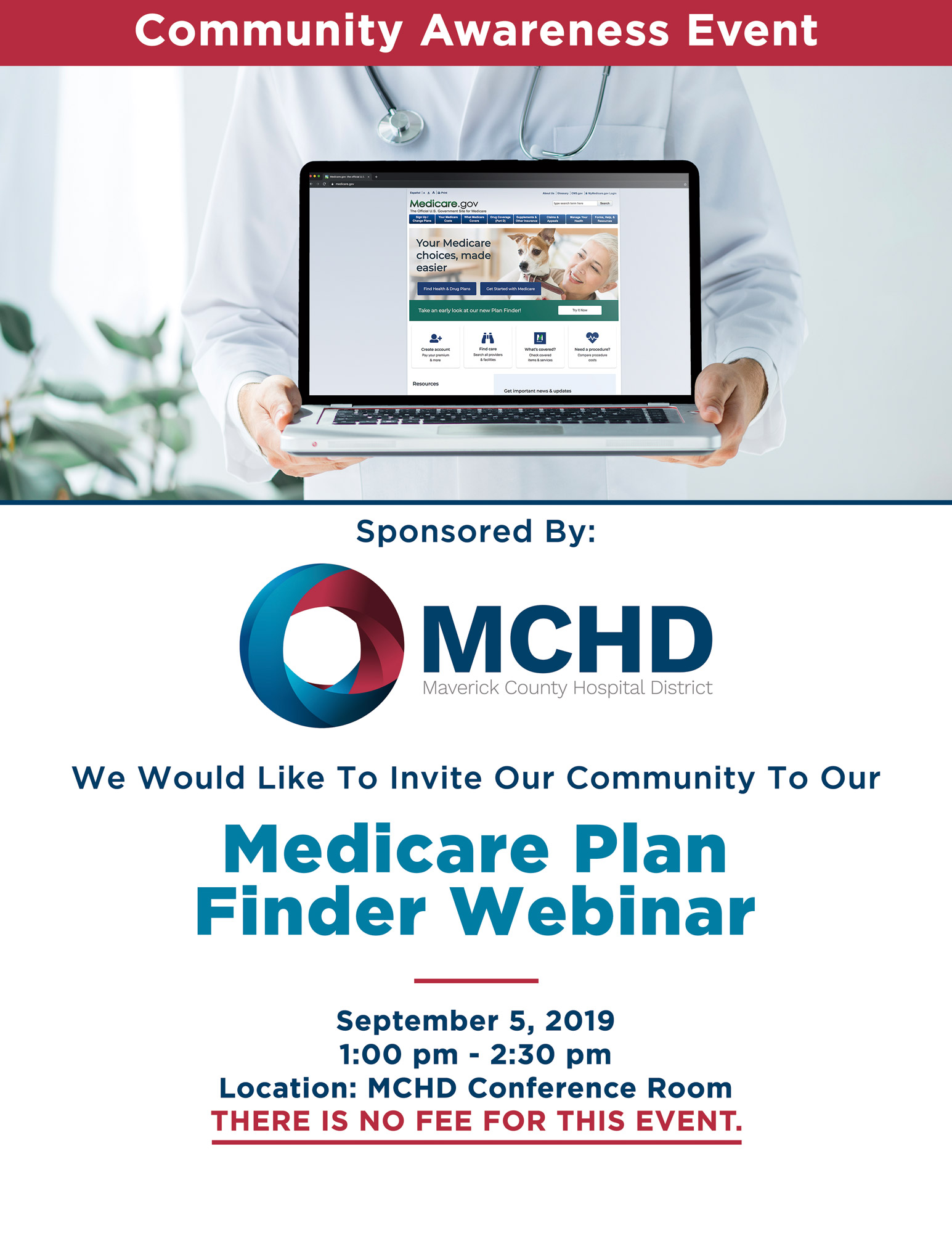 New-Medicare-Plan-Finder-Webinar.jpg