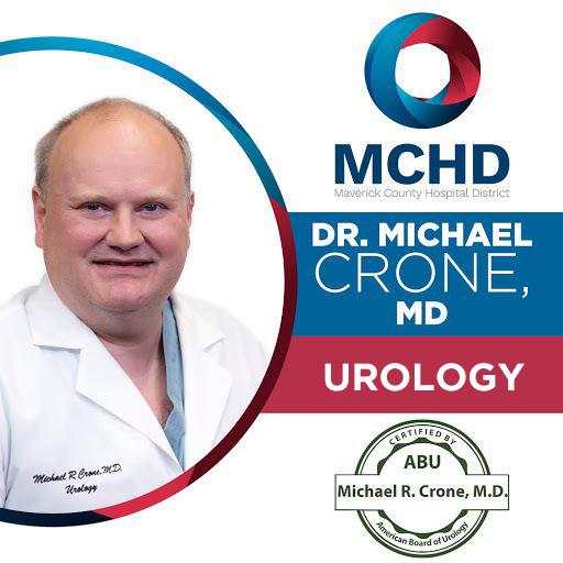 Dr-Michael-Crone.jpg