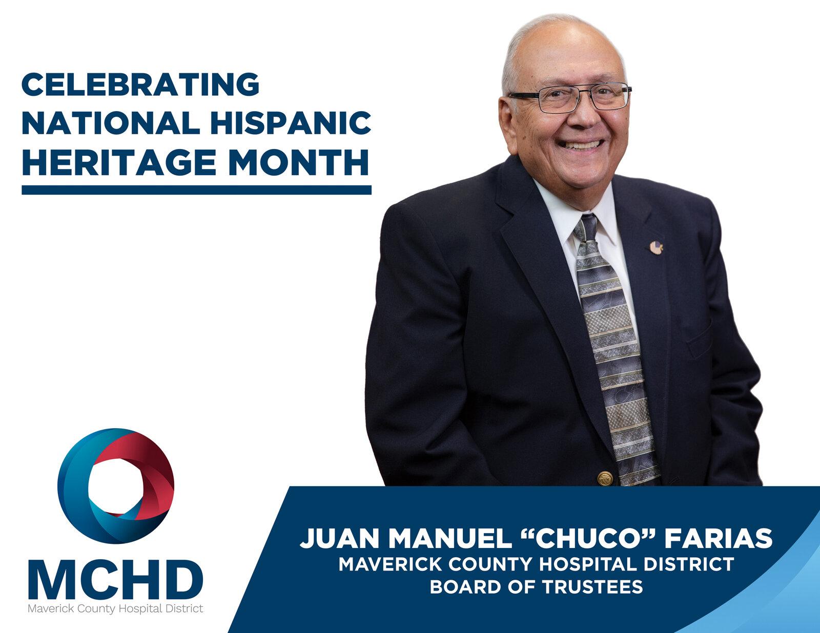 Celebrating-National-Hispanic-Heritage.jpg