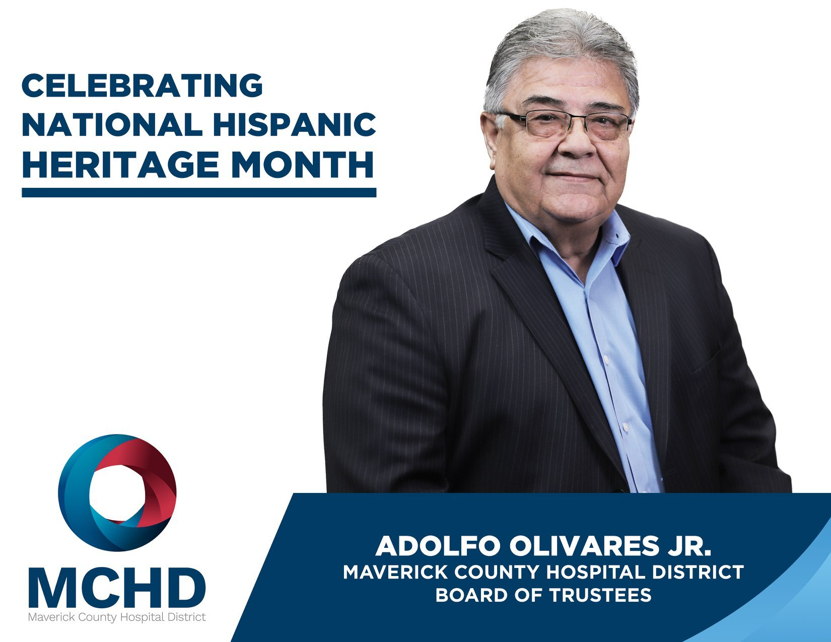 Maverick County Hospital District Board Member Adolfo Olivares Jr.jpg