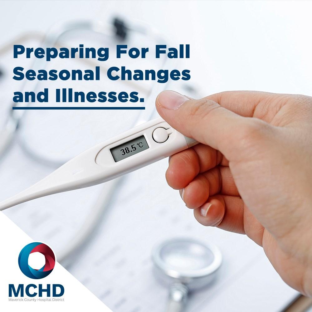 Preparing-For-Fall-Illnesses.jpg