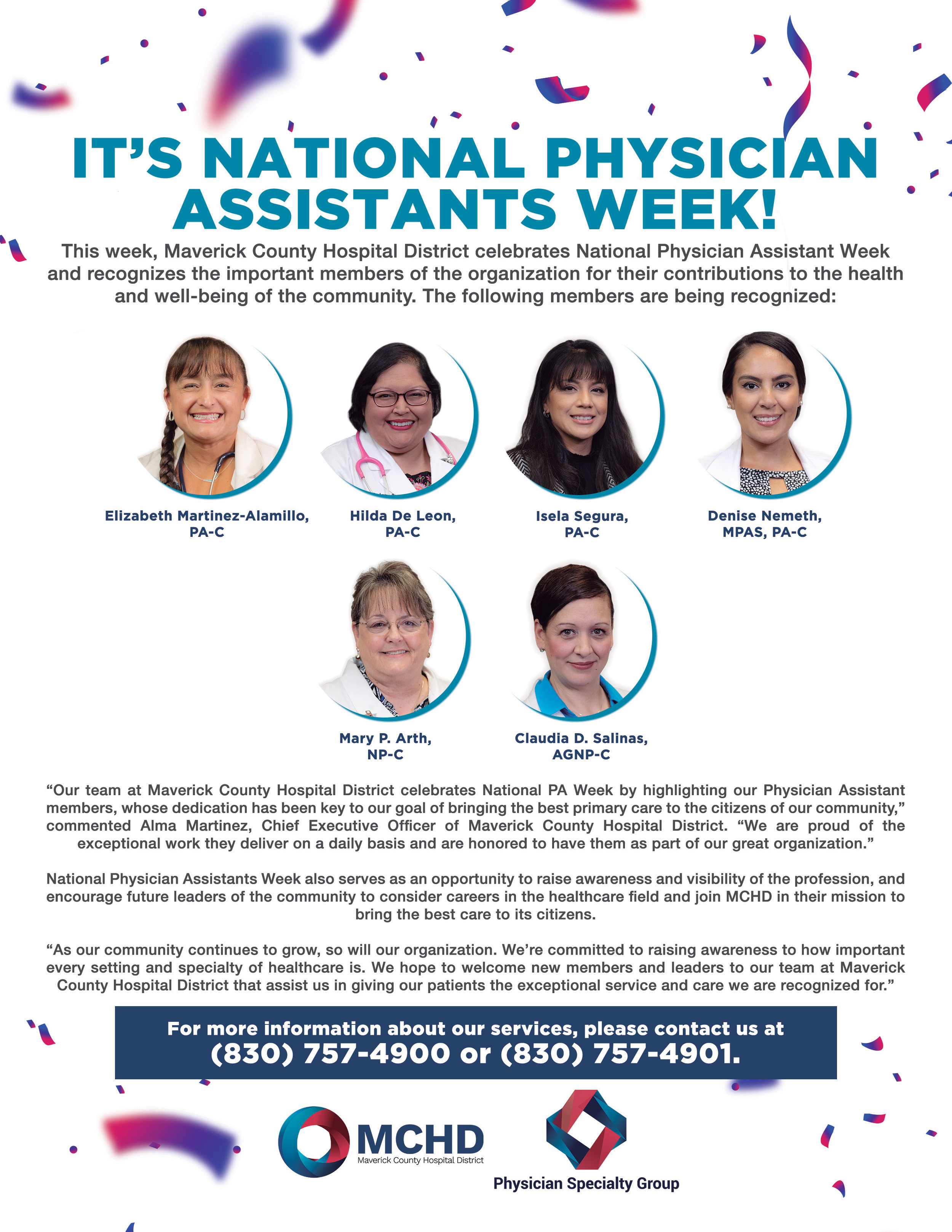 National-Physicians-Week.jpg