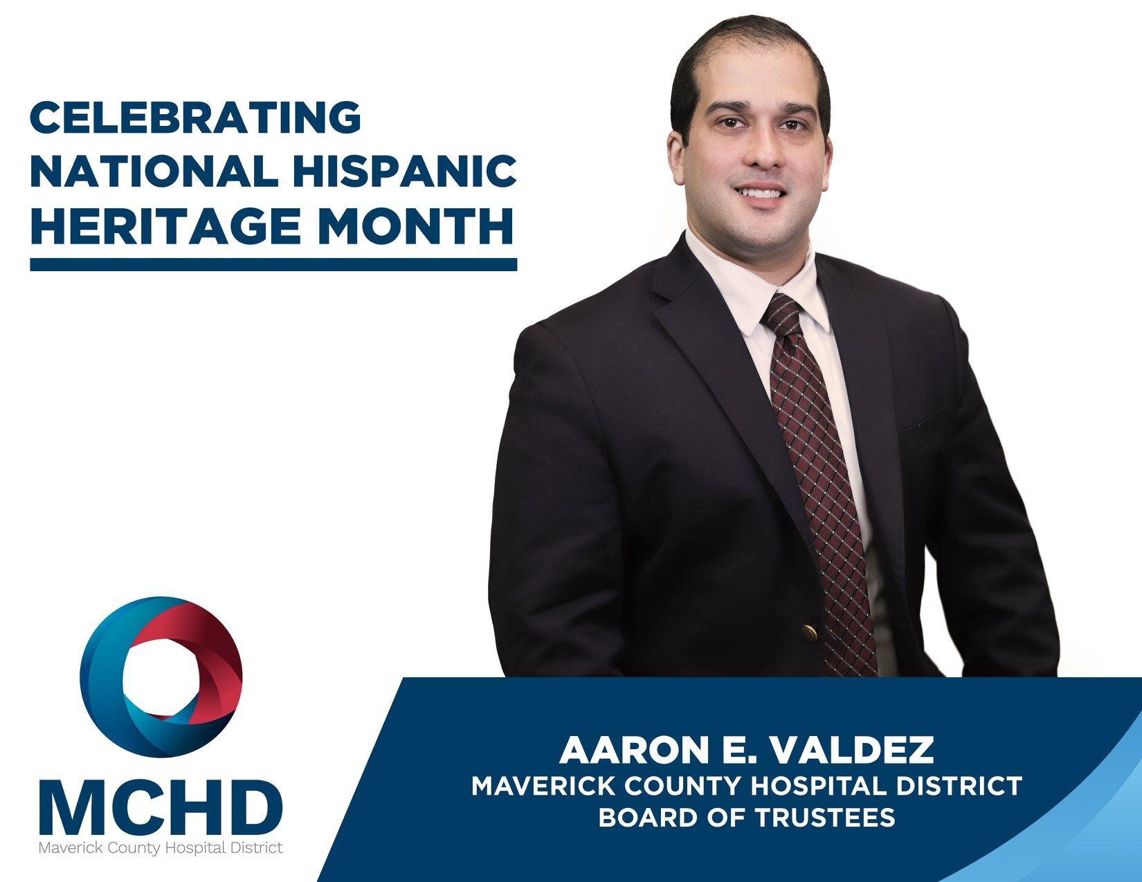 National Hispanic Heritage Month - Aaron Valdez.jpg